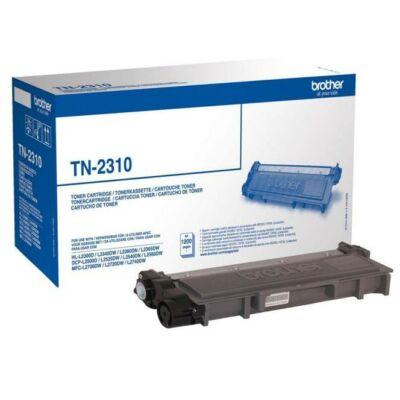Brother TN-2310 eredeti toner