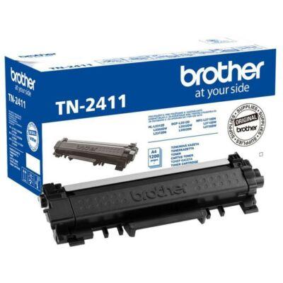 Brother TN-2411 eredeti toner