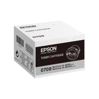 Epson M200 eredeti toner