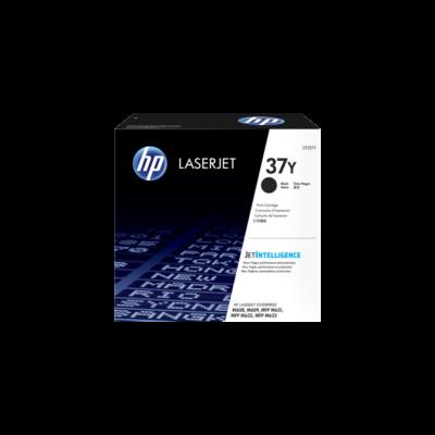 HP CF237Y eredeti toner