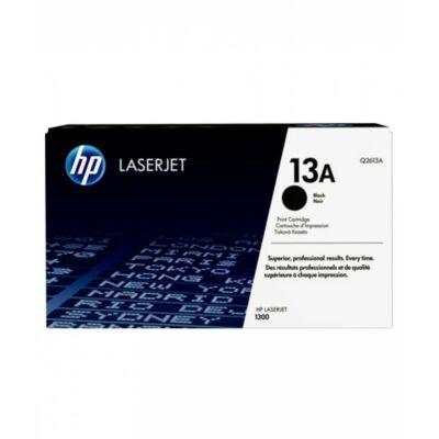 HP Q2613A eredeti toner