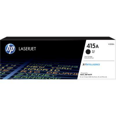 HP W2030A fekete eredeti toner