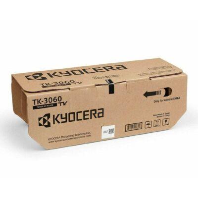 Kyocera TK-3060 eredeti toner