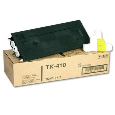 Kyocera TK-410 eredeti toner