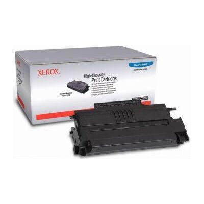 Xerox Phaser 3140 [108R00909] eredeti toner