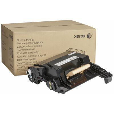 Xerox Versalink B600 [101R00582] eredeti dobegység